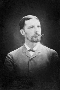 Georges Ancely est membre de la Société photographique de Toulouse dès 1875