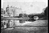Jardin Royal