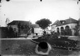 Maison des colons, Ecuries