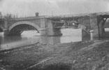 Pont d'Empalot