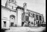 Eglise St Alain