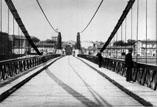 Pont St Pierre