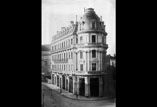 Maison Ravel rue Alsace