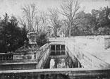Fontaine de Pradie