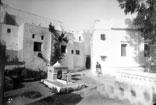Mosquée de Sidi Abdhéramane