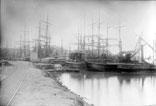 Port de Bône