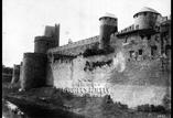 Vieille Cité (Remparts)