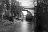 Pont du Touch