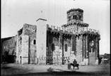 Eglise du Vieux Royat