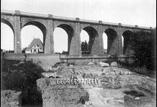 Viaduc et Bains Romains