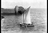 Bateau port des Pêcheurs
