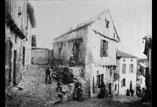 Vieille maison Grande Rue