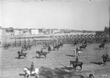 Carrousel prairie des filtres