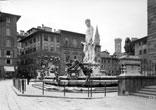 Fontaine Place de l'Anunciata