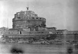 Fort St Ange