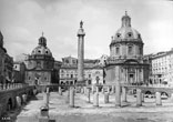Place Trajan