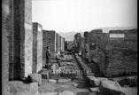 Pompeï (via de Omacha)