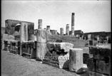 Pompeï (Temple de Jupiter)