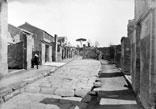 Pompeï Via Pompeï