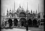 Cathédrale St Marc