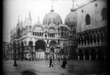 Cathédrale et Palais