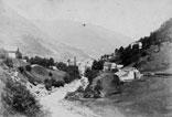 La Rallière & la Vallée