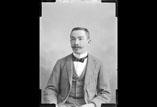Léon Ricous