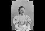 Melle Alice Girard