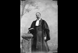 Georges Ancely juge Tribunal De Commerce