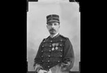 Capitaine Georges Ancely
