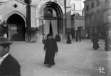 Notre Dame de Gourvieres