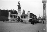 Monument guerre 1870