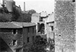 Route du Vieux Royat