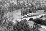 Train sur l'Aveyron