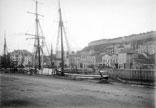 Port de St Hélier