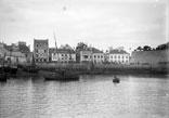 Le Port de Le Palais