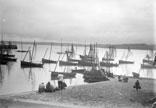 Port des pêcheurs
