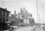 Eglise Notre Dame del Pilar