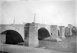 Pont de l'Elbre