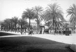 Place San Fernando