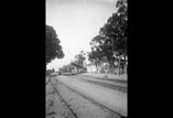 Station de Murcie Alqueiras