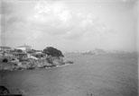 Les villas de Terreno Faubourg de Palma