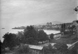 Vue de Montreux