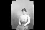 Alice Girard