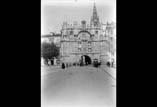 Arco Santa Maria et Cathédrale