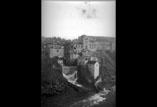 Moulin sur le gave d'Aspe