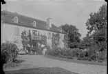 Maison Moulonguet Façade principale