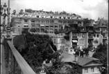 Sanatorium Victoria
