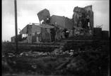 Ruines de la Distillerie (19 mars)