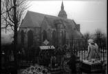 L'Eglise (17 mars)